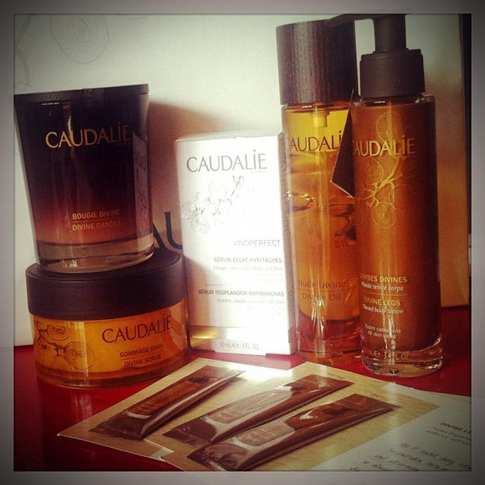 Caudalie-goodies