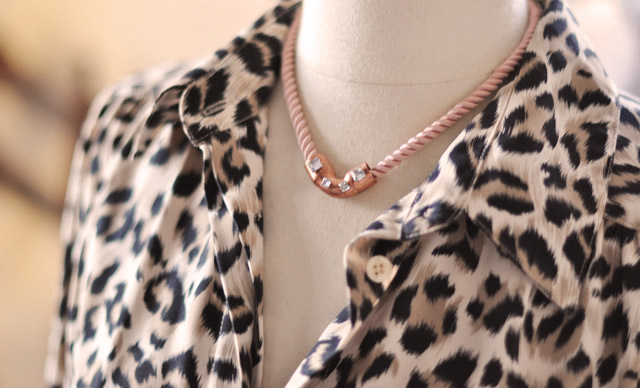 diy-pink-rope-and-copper-necklace