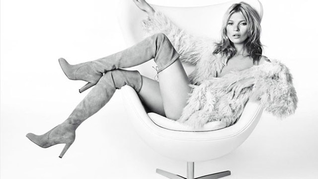 Kate-Moss-for-Stuart-Weitzman-Fall-Winter-2013-Campaign-620x350