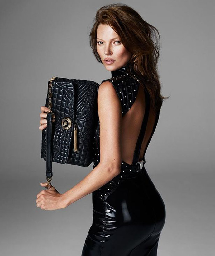 Kate-Moss-for-the-Versace