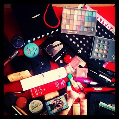 cosmetics-gone