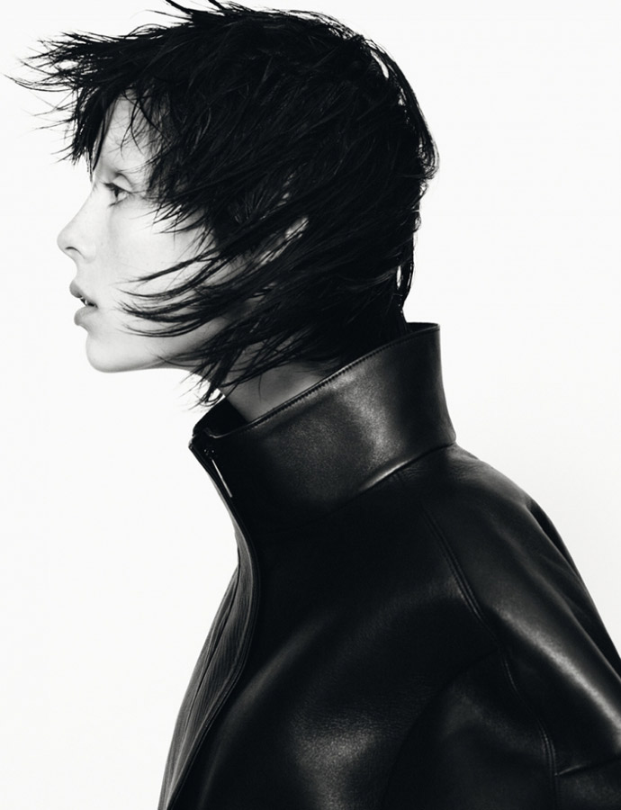edie-campbell-ben-allen-for-jil-sander-fall-winter-2013-2014-campaign-by-david-sims-2