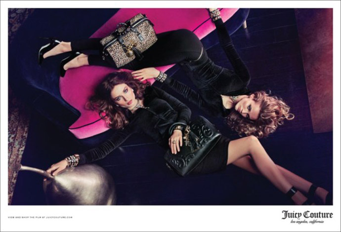 juicy-couture-autum-nwinter-2013-campaign