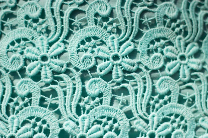 blue-and-mit-lace
