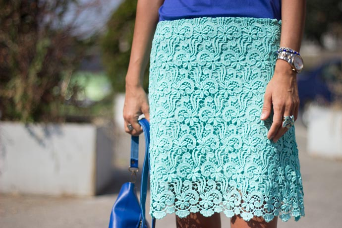 blue-and-mit-skirt