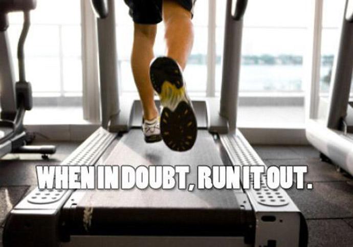 run-like-hell