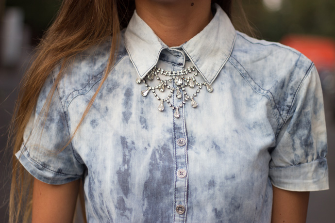 what-up-shorty-shirt-necklace