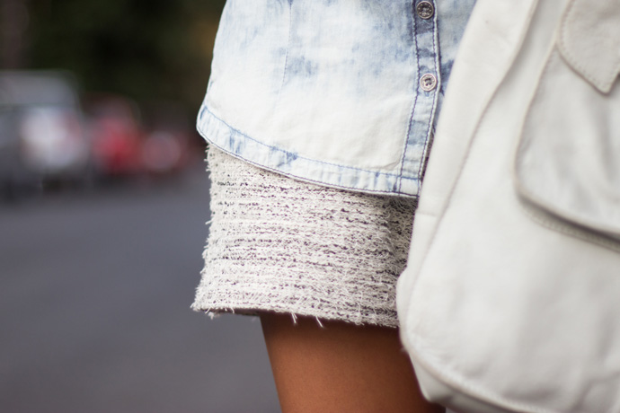 what-up-shorty-shorts-bag