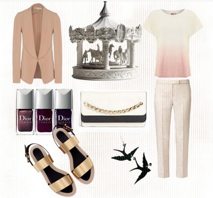Cirque-du-Soleil-Alegria-outfit-3