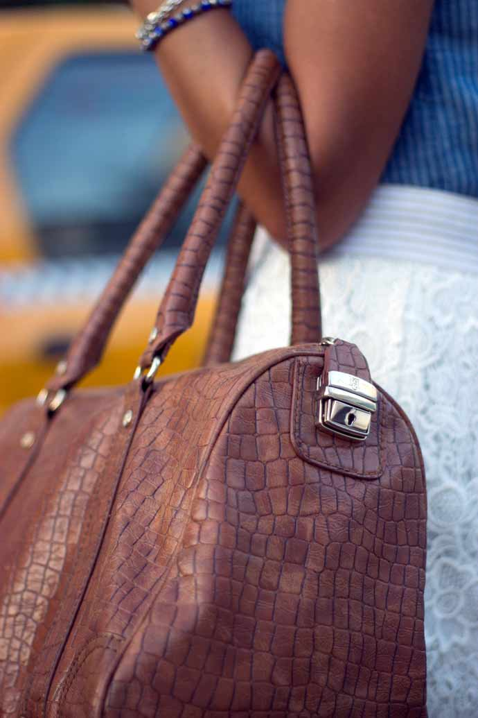 Jeans-and-lace-bag-detail