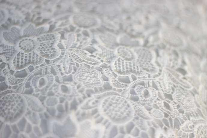 Jeans-and-lace-lace-detail
