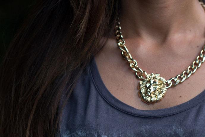 Lion-heart-necklace
