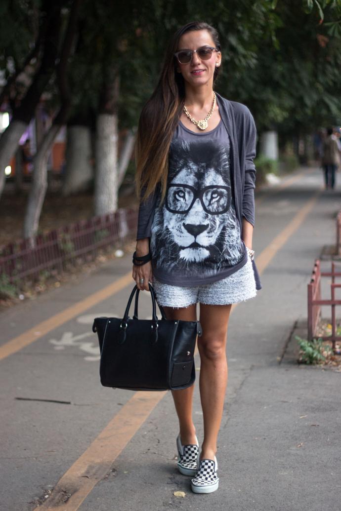 Lion-heart-smile
