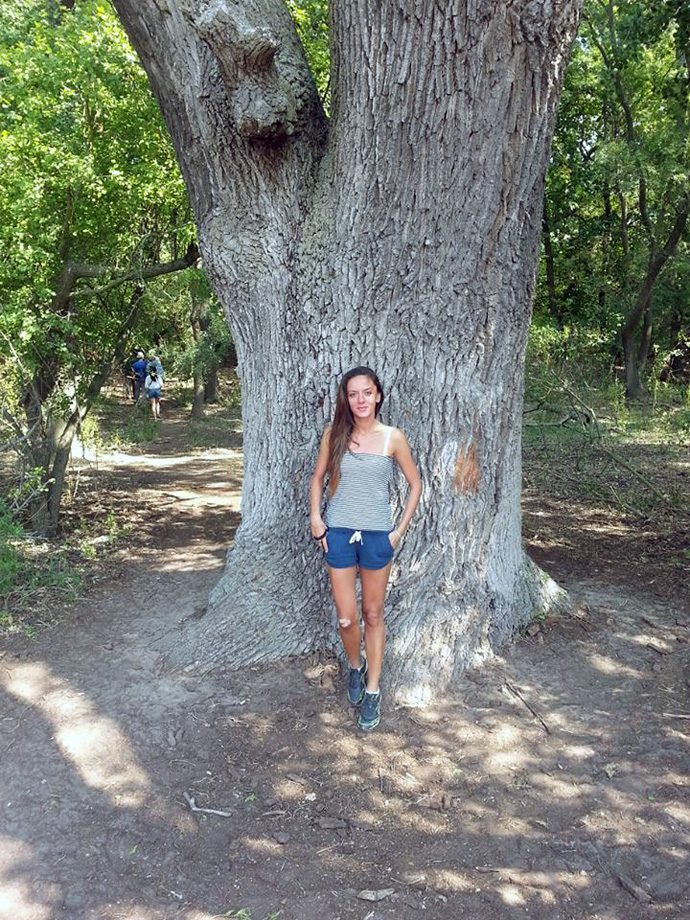 me-tree-full