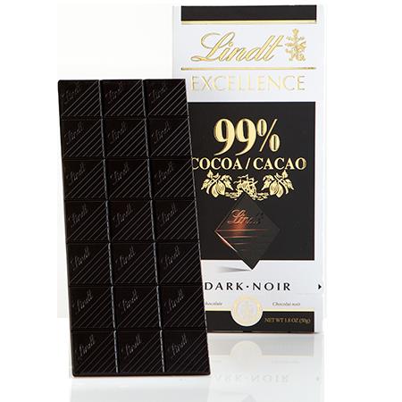 99-Cocoa-EXCELLENCE-Bar_main_450x_391873A