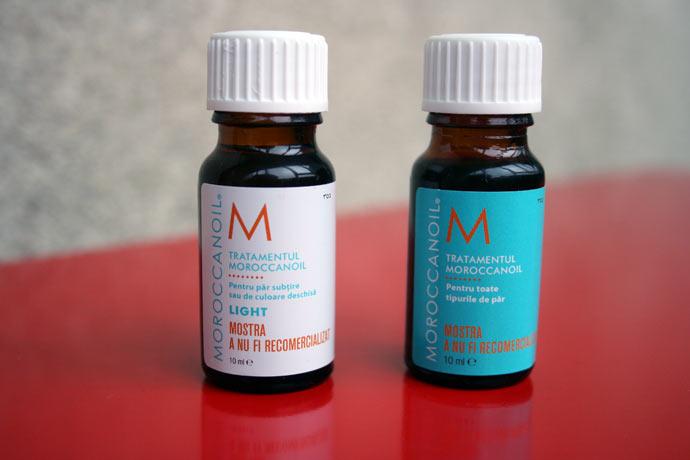 Moroccan-oils-2
