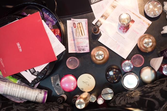 cosmetics-33