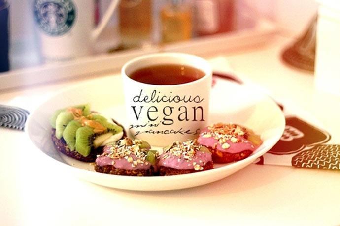 delicious-vegan
