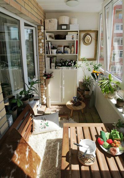 narrow-balcony-design-ideas