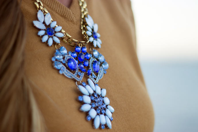 outfit-necklace-2
