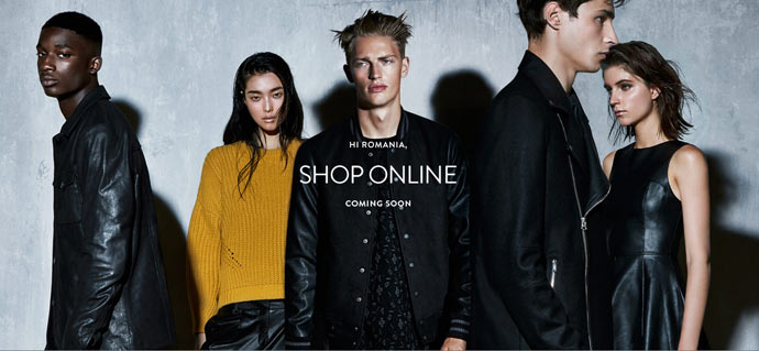 pull-and-bear-online-shop