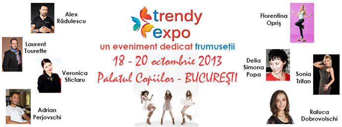 trendy-expo