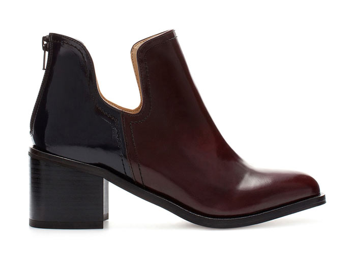 zara-cut-out-ankle-combination-boots