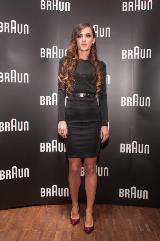 braun-catwalk-3