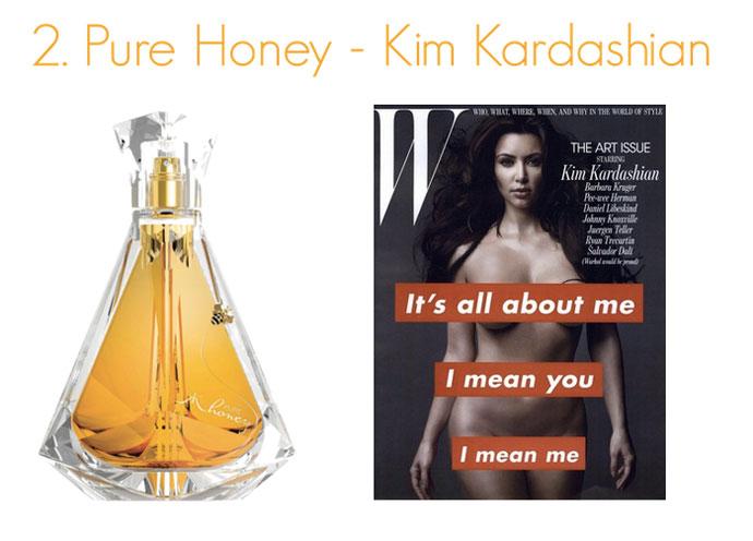 2-Pure-Honey-Kim-Kardashian
