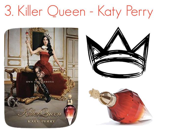 3 Killer-Queen-Katy-Perry