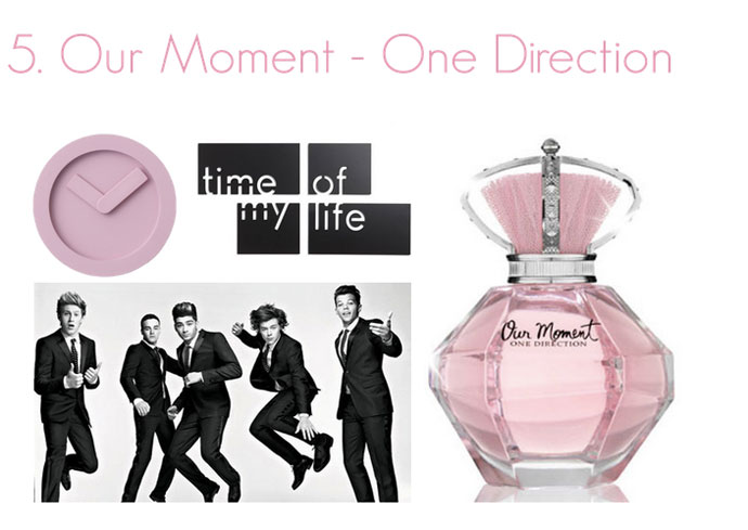 5-Our-Moment-One-direction