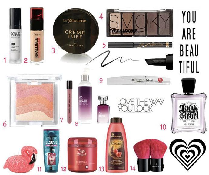 produse-makeup-ingrijire-ianuarie