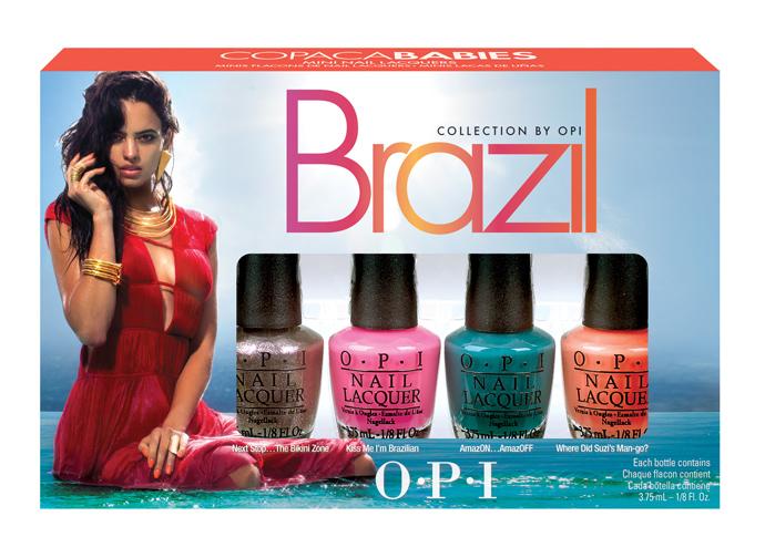 DCA16_Brazil_Mini
