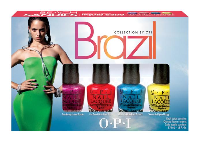 OPI-Brazil_Mini_Liquid-sand