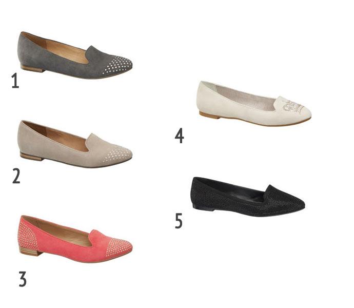 deichmann-loafer