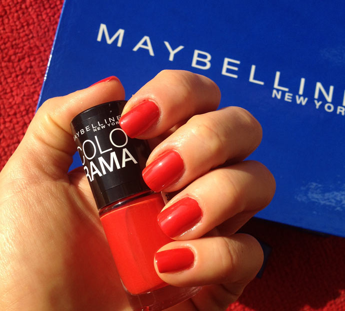 maybelline-colorama-320-3