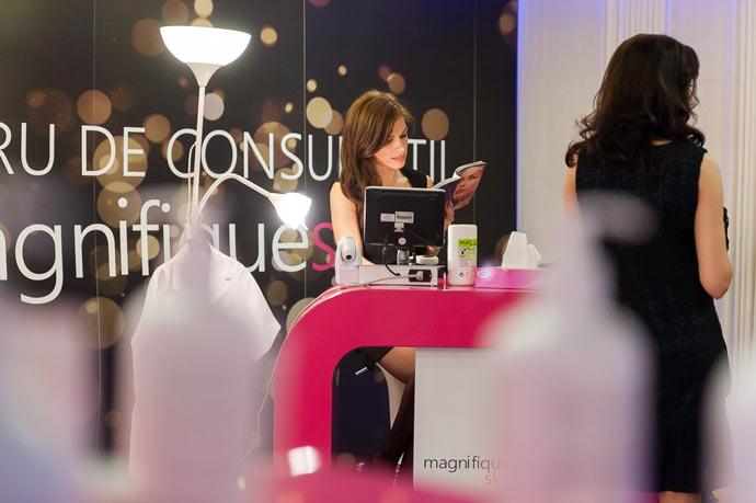 Magnifique-Skin_Corner-Dermo-Analiza