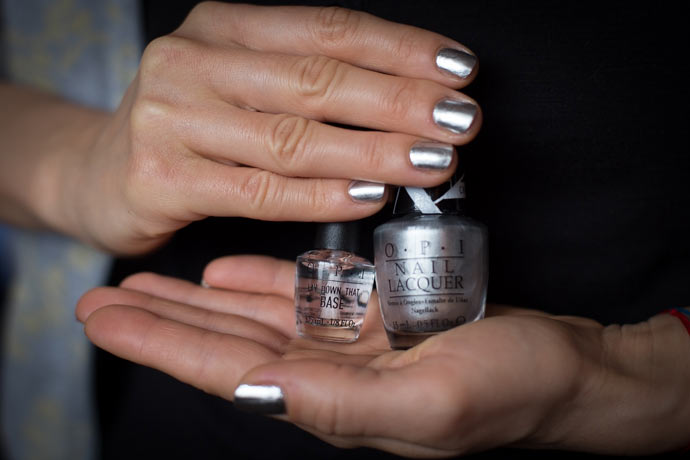 opi-silver-2