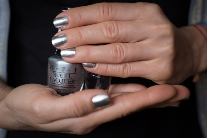 opi-silver-3