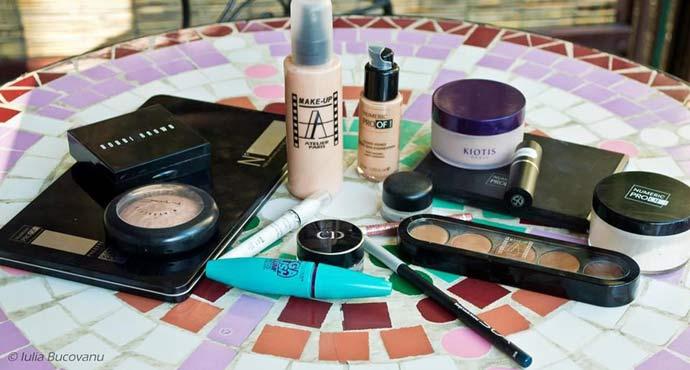 produse-makeover-ioana