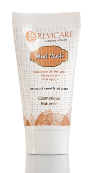 replenishing-sapropelic-mud-mask