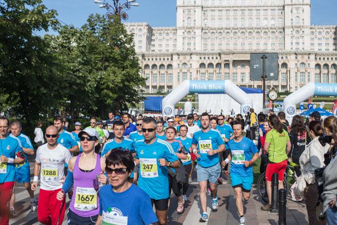 semimaraton-1