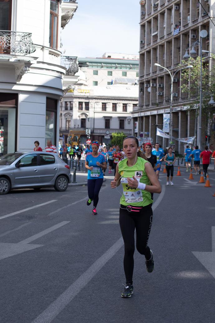 semimaraton-10
