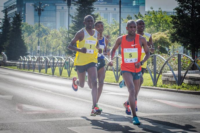 semimaraton-5