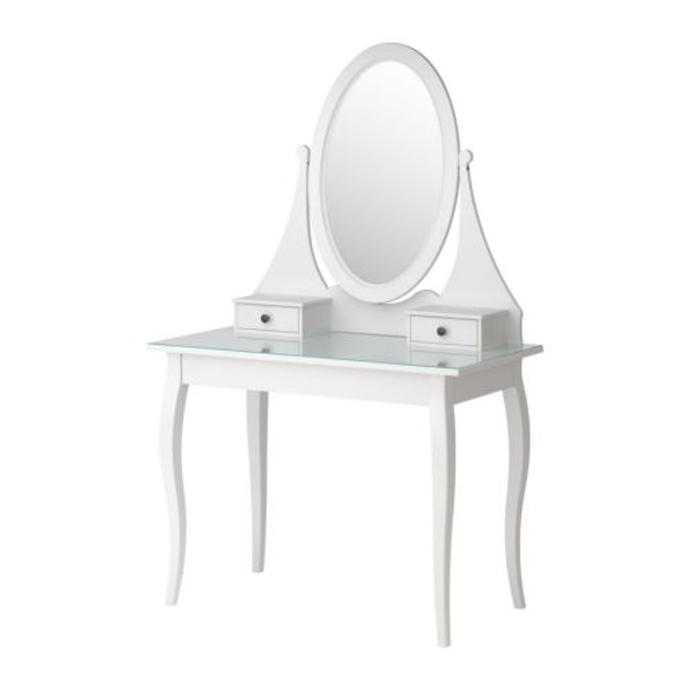 hemnes-masuta-toaleta-oglinda-alb__81064_PE205599_S4