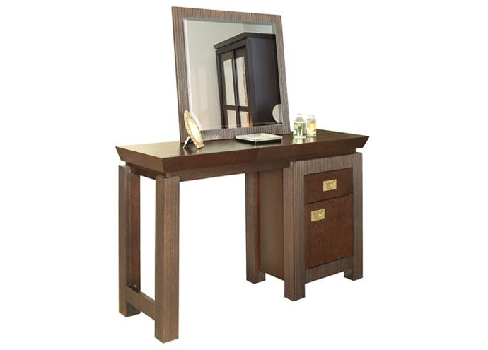 masa-de-toaleta-cu-oglinda-Saigon