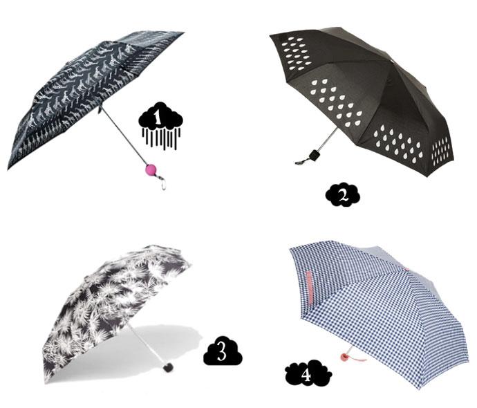 umbrele-1