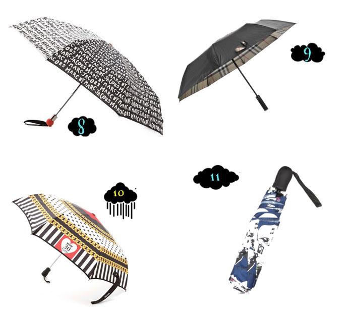 umbrele-3