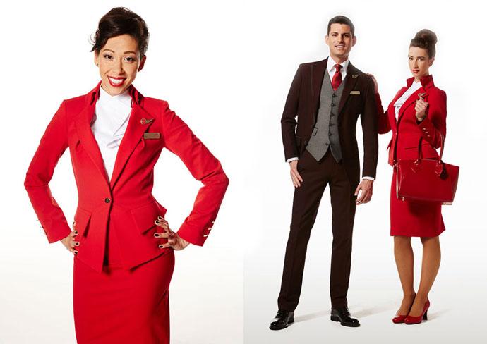 Vivienne-Westwood-Virgin-Atlantic-2
