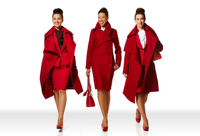 Vivienne-Westwood-Virgin-Atlantic-3